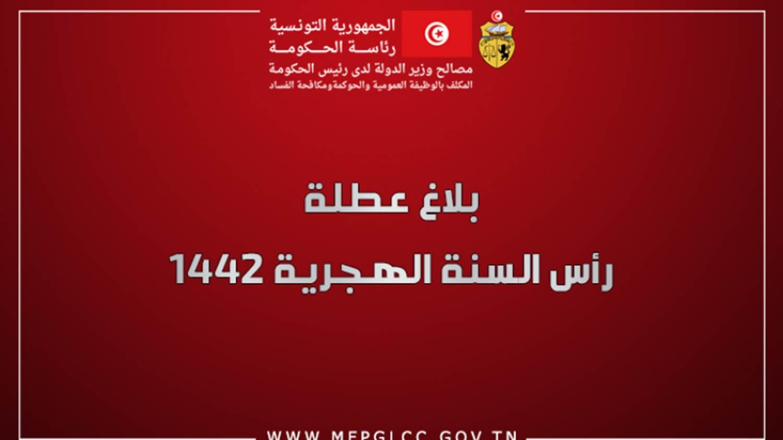 كورونا : 129 إصابة جديدة منها 112 محلية و 17 وافدة