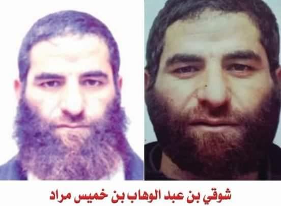 تسجيل حالة وفاة ثانية بفيروس كورونا بمدينة الحامة