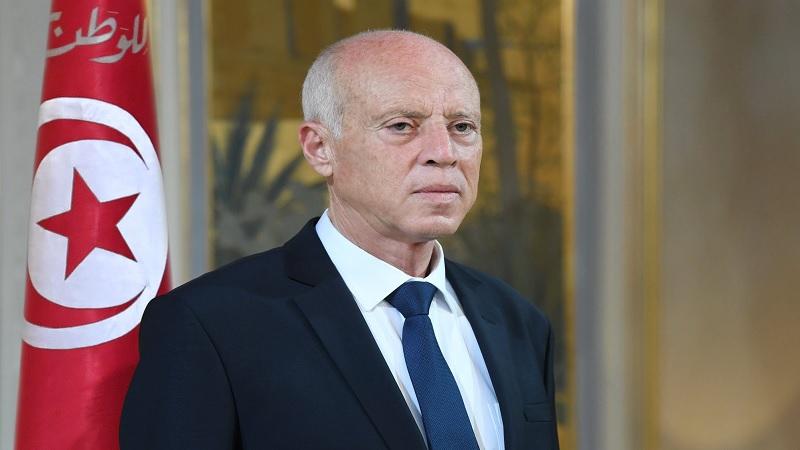 رئيس الجمهورية يأذن بإرسال طائرتي مساعدات إلى لبنان وجلب 100 جريح لعلاجهم