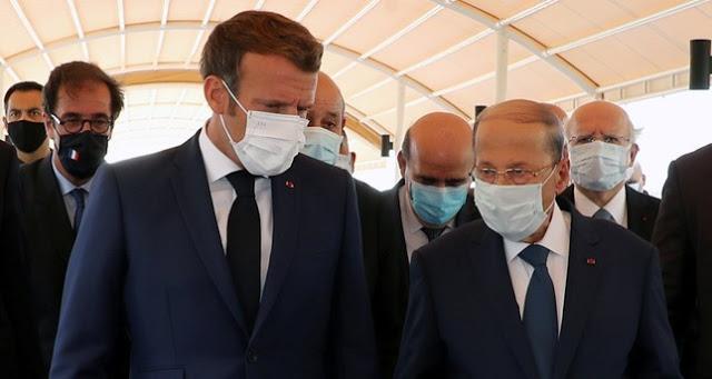 الاتحاد الأوروبي يقدم 33 مليون دولار كمساعدات لتمويل الطوارئ الأولية