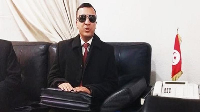 السيرة الذاتية للوزيرة لدى رئيس الحكومة المكلفة بالوظيفة العمومية المقترحة حسناء بن سليمان