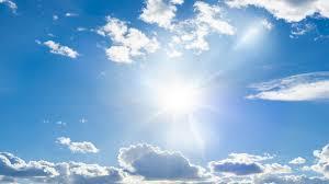 طقس الاربعاء: درجات الحرارة في ارتفاع طفيف