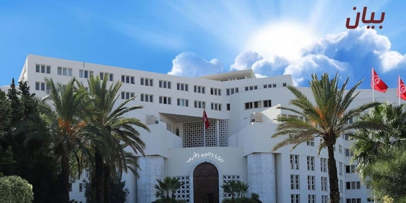 تفاصيل الحركة السنوية لرؤساء البعثات الدبلوماسية والدائمة والقنصلية