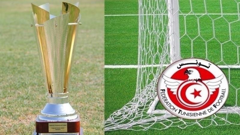 الجامعة التونسية لكرة القدم :لا صحة لقرار إلغاء النزول الخاص بالرابطتين الأولى و الثانية.