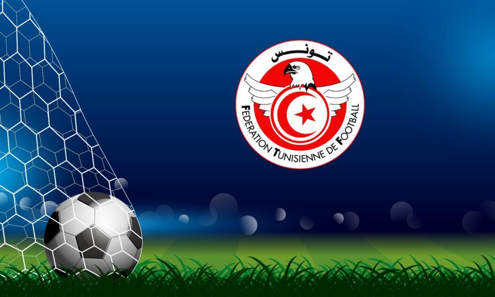 الجامعة التونسية لكرة القدم تتّخذ جُملة من الإجراءات على خلفية إصابة طبيب هلال الشابّة بفيروس كورونا