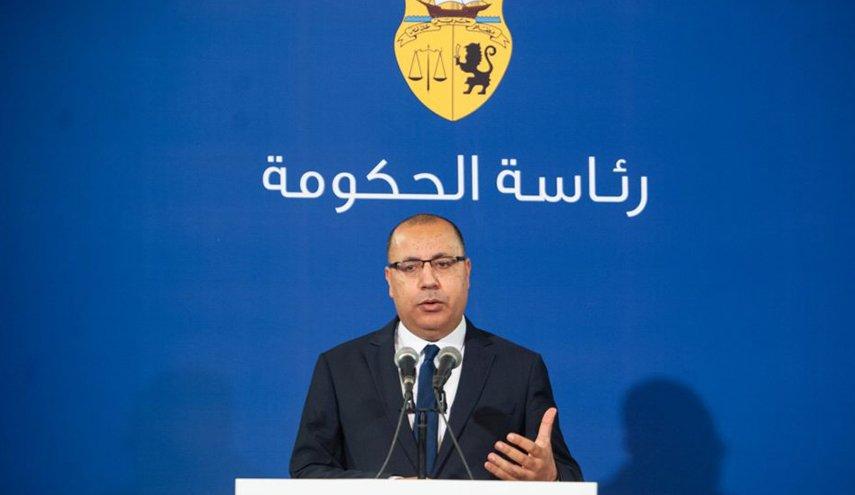 مجلس الشعب : غياب 54 نائبا عن  جلسة منح الثقة لحكومة المشيشي