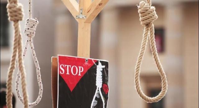 وزارة الصّحة: 10 معتمديات تونسية مصنّفة ''HOT SPOT''