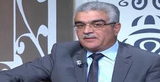 خلال زيارته اليوم الى القصرين : وزير التربية يؤكد ان تعليق الدروس بكافة المؤسسات التربوية غير وارد