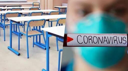 وزير التربية : قرار توقيف الدروس يخضع لشروط و تتخذه وزارة التربية فقط
