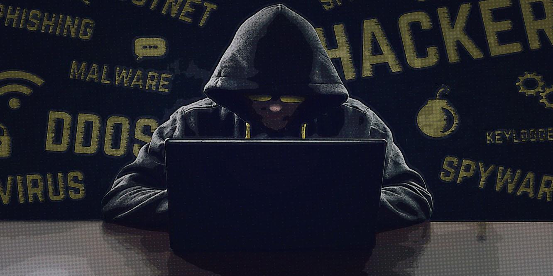 9 أشياء عليك القيام بيها لتجنب إختراق حساباتك الإلكترونية