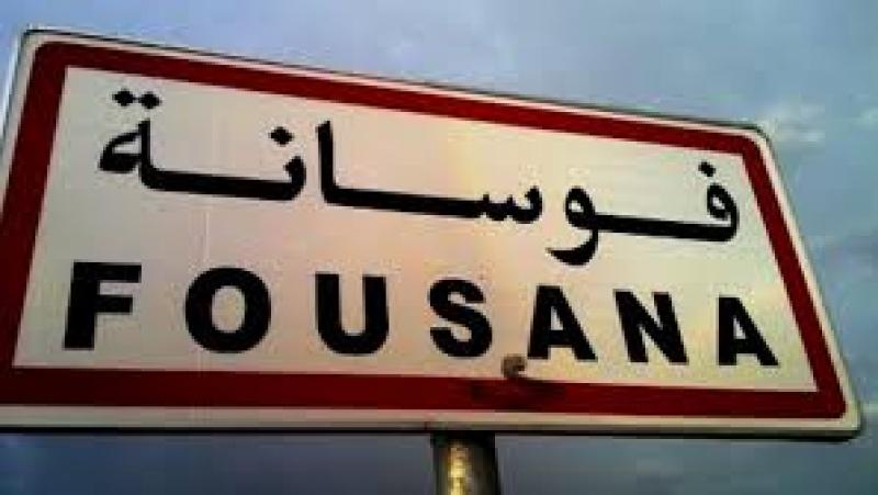 خلال يوم واحد : تونس تسجل 1585 اصابة بفيروس كورونا