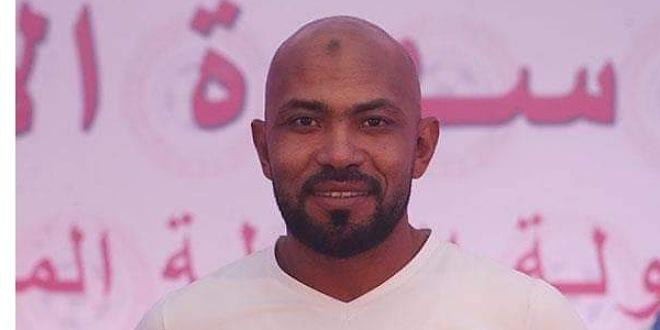 النجم الرياضي بالزهور : صابر طرابلسي مدربا جديدا للفريق