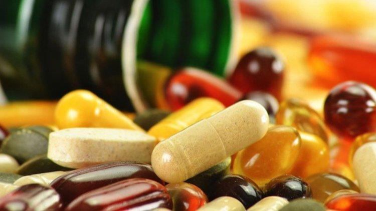 تحذير من تناول أدوية ومكملات غذائية للحد من أعراض كورونا دون استشارة الطبيب