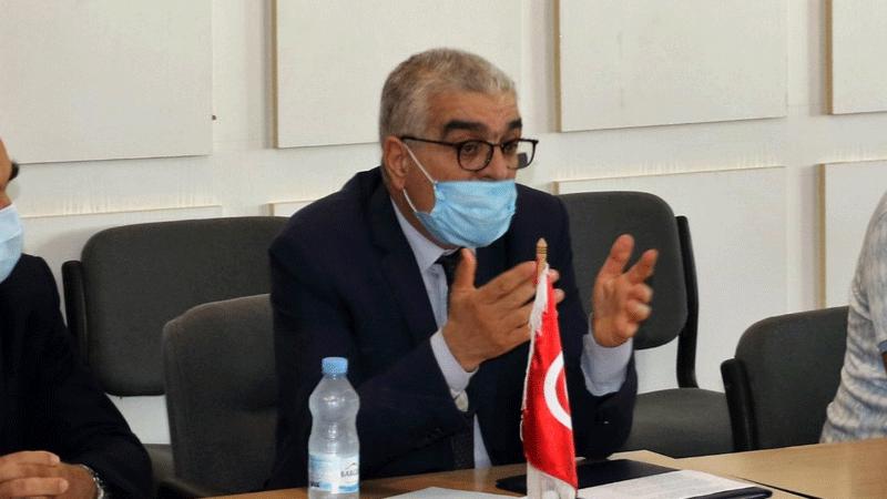 وزير التربية : 416 حالة اصابة بفيروس كورونا المستجد، بالمؤسسات التربوية منذ العودة المدرسية