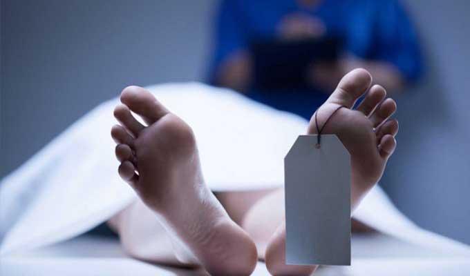 حاسي الفريد :دفن مسن متوفي بالكورونا خلافا لمقتضيات البروتوكول الصحي