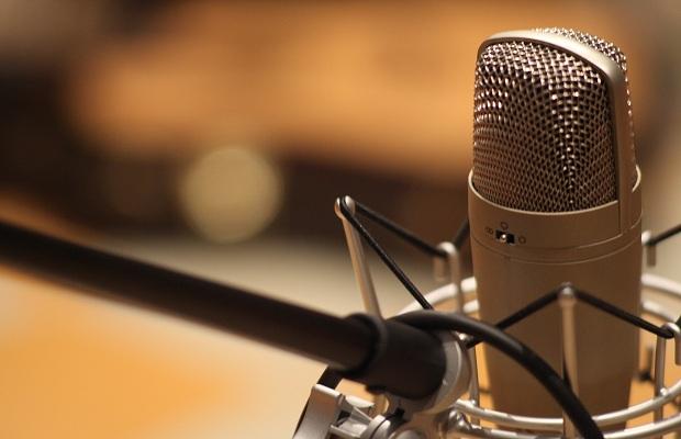 إحداث تنسيقية لحماية حرية الإتصال السمعي البصري