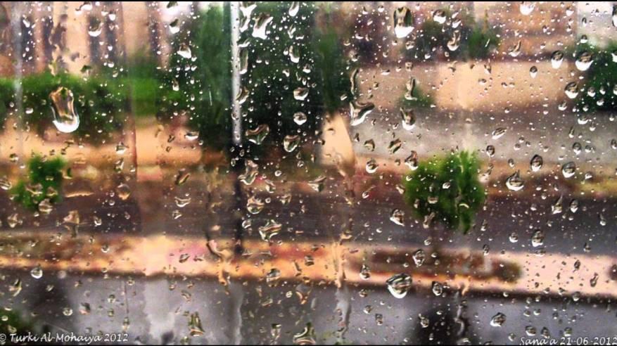 طقس الثلاثاء: أجواء شتوية وأمطار بأغلب الجهات