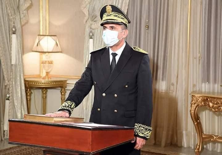 الدكتور الحبيب البوعزي التلقيح ممكن وتكلفته بسيطة واللجنة العلمية التونسية لا تواكب التطورات