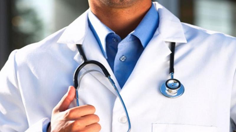زيادات في تعريفة الاطباء بداية من السنة القادمة