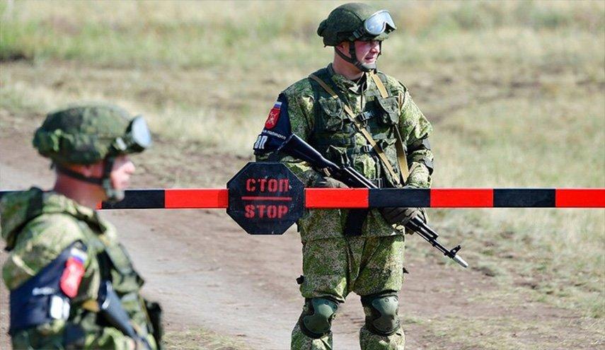 3 قتلى في إطلاق نار بمطار عسكري في روسيا