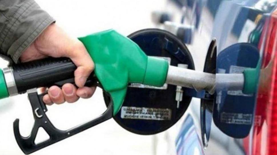 تخفيض في اسعار الغازوال دون كبريت