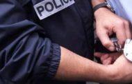القصرين: إيقاف 21 شخص مفتش عنهم وحجز 8 دراجات نارية