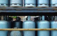 القصرين  و اشكال الغاز المعد للاستهلاك المنزلي
