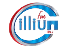 CILLIUM FM