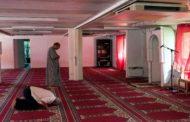 فرنسا: السلطات تنفذ حملة تستهدف 76 مسجدا