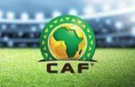 الاتحاد الإفريقي لكرة القدم يحرم 21 مدربا من الجلوس على بنك الاحتياطيين