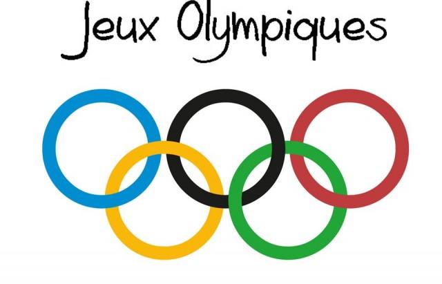 أولمبياد 2024 : الإعلان رسميا عن إدراج أربع رياضات في دورة باريس