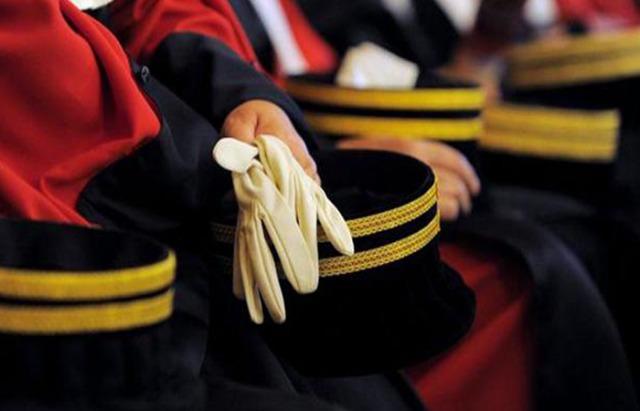 نقابة القضاة تتوصّل إلى اتفاق مع رئاسة الحكومة