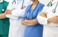 اثر وفاة الطبيب بدر الدين علوي: المنظمة التونسية للأطباء الشبان تعلن الحداد