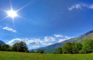 طقس الثلاثاء: ارتفاع طفيف في درجات الحرارة