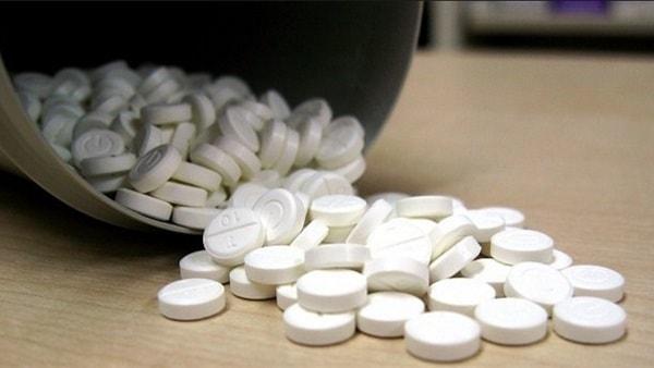 تالة: تفكيك شبكة مختصّة في ترويج المخدرات