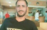 القصرين: وفاة أحد معتصمي الدولاب في حادث مرور