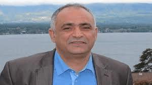 السيرة الذاتية ليوسف بن ابراهيم الوزير الجديد للثقافة