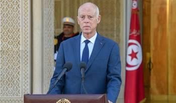 عاجل : رئيس الجمهورية يتعرض لمحاولة تسميم !!