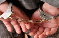 ماجل بلعباس: ايقاف شخص لتحريضه على الأمنيين وتمجيد الارهاب