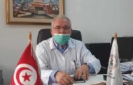 السيرة الذاتية لهادي خيري وزير الصحة