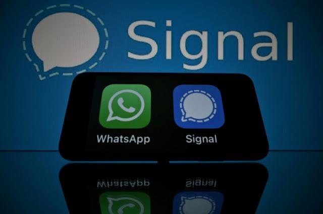 واتس آب توضح حقيقة انتهاكها لخصوصية المستخدمين بعد الضجة الأخيرة
