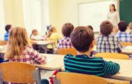 وزارة التربية تقرر دمج الثلاثيتين الثانية والثالثة مع حذف عطلة