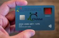 التمديد في صلوحية بطاقات العلاج بالتعريفة المنخفضة والمجاني الى غاية 31 ديسمبر القادم