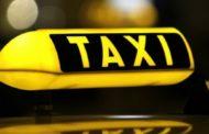 68 رخصة جديدة لفائدة قطاع النقل العمومي غير المنتظم