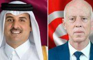 قطر تقرر تأجيل تنفيذ عقوبة الإعدام في الشاب التونسي فخري للأندلسي