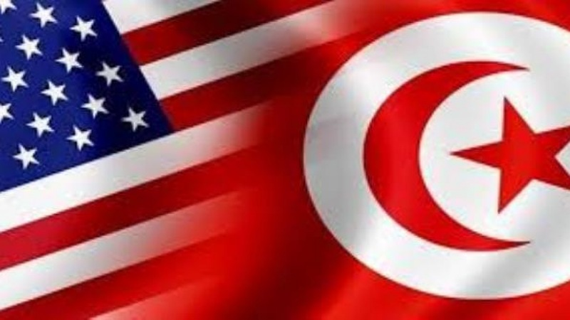تونس تتلقى مساعدات طبية أمريكية لدعم قدرة مستشفياتها لمجابهة كوفيد-19