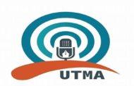 الديوان الوطني للإرسال الإذاعي يهدد بقطع الإرسال على الإذاعات الجمعياتية